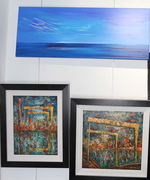 inside-gallery3